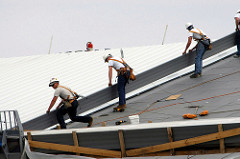 5starroofing 4 tips
