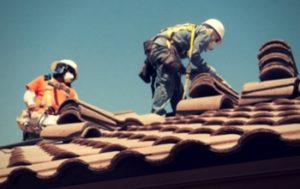 5starroofs about us
