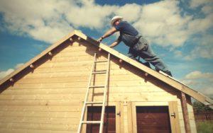 Roof Restoration 5star