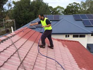 Roof-Painting-Roof-Restoration-Penrith