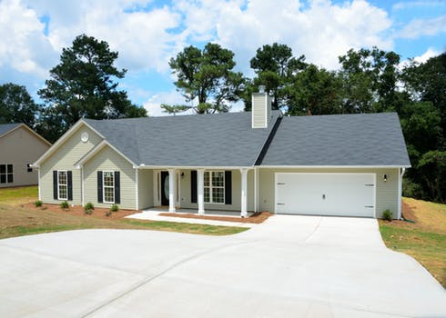 advantages_of_a_roof_replacements